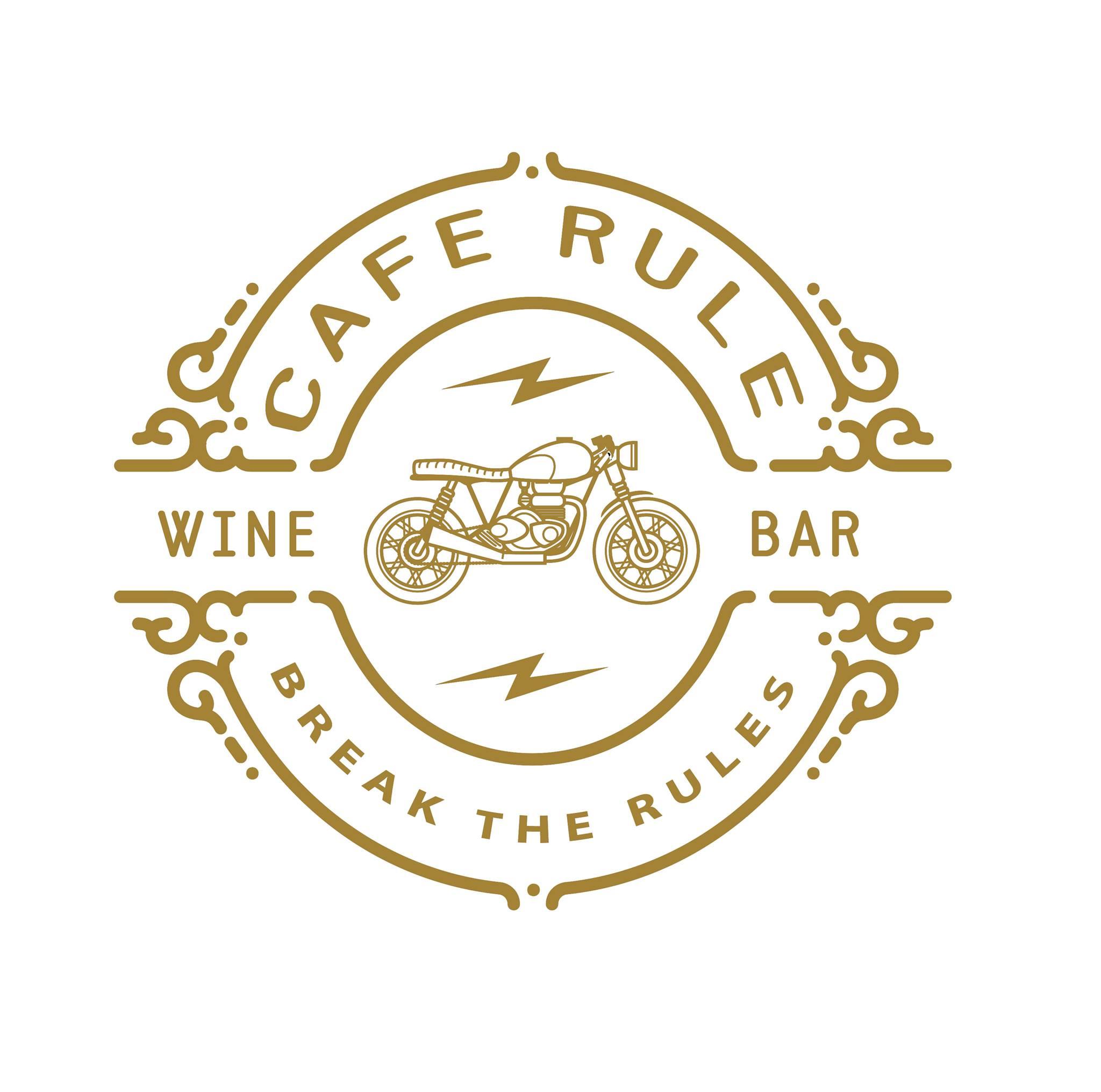 Cafe Rule