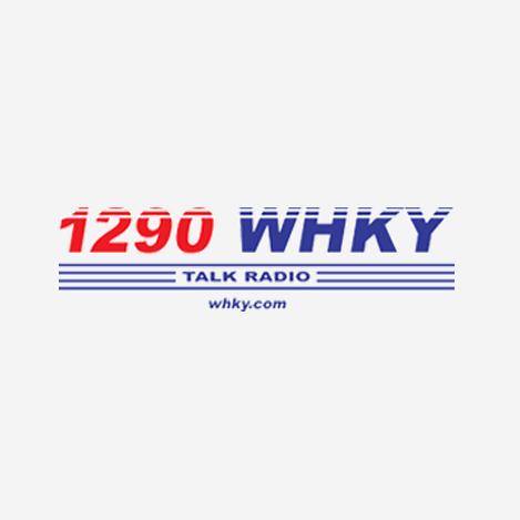 1290 WHKY