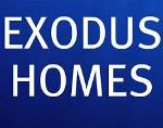 Exodus Homes