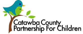 Catawba County Partnership for Children