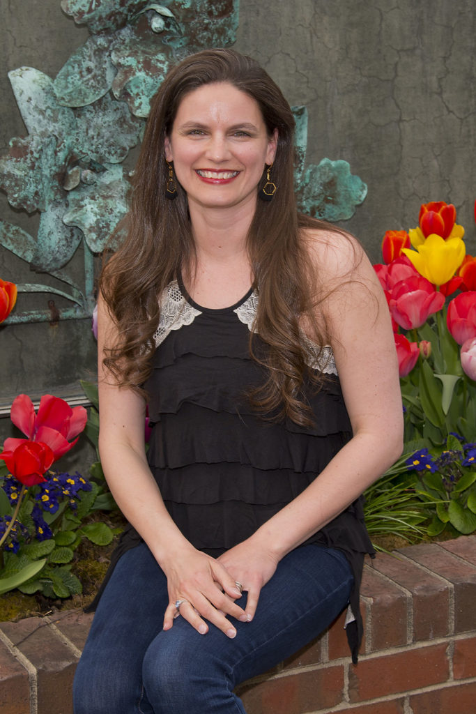 Carol Anne Hartman
